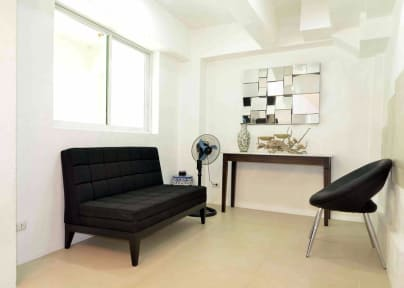 Photos de San Agustin Residences