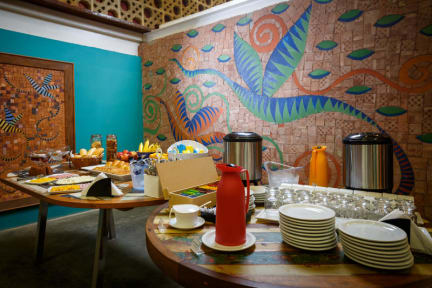 Photos of Da Lapa Design Hotel