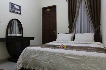 Photos of Griya Yunika Homestay