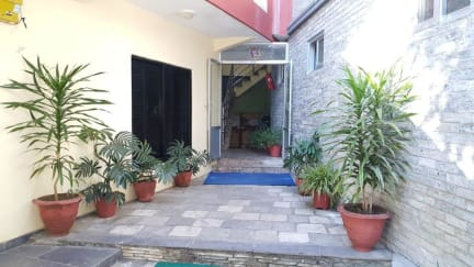 Photos of Hotel Bishram