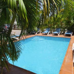 Photos of Punta Cana Hostel