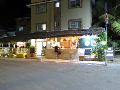 Фотографии Punta Cana Hostel