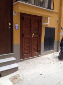 Zdjęcia nagrodzone Belle Arti Case Vacanza