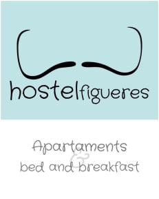 Photos de Hostelfigueres