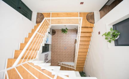 Fotos de Trapani Home