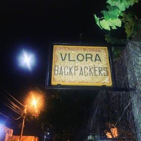 Фотографии Vlora Backpackers Hostel