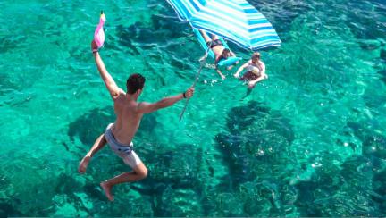 Billeder af Ibiza Beach Camp