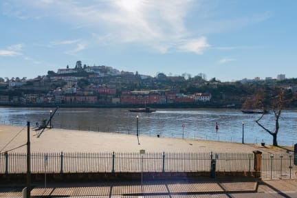 Fotos von Happy Porto Hostel