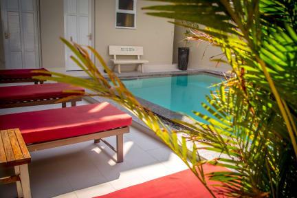Photos de Mui Ne Hills Budget Hotel