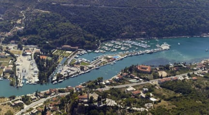 Fotos de Hostel Dubrovnik Marine