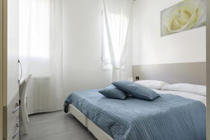 Photos de Easy Venice Rooms