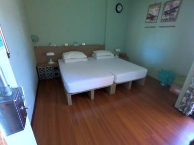 Foto di Comfy Hostel