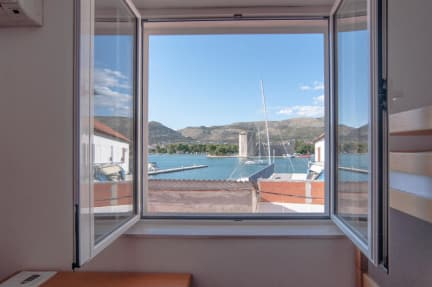 Photos of Hostel Marina Trogir