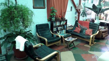 Fotos de Zoete Inval Travellers Lodge