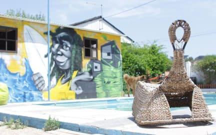 Фотографии Casa da Mata
