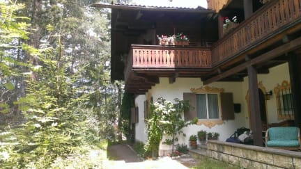 Photos of B&B Villa Dolomites Hut ¤¤¤