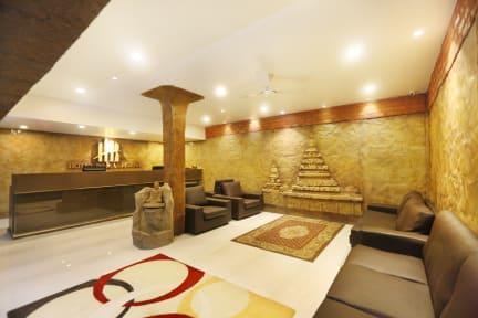 Photos of Hotel Ramakrishna