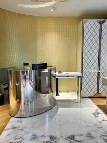 Fotos de Nouvel Hotel Eiffel