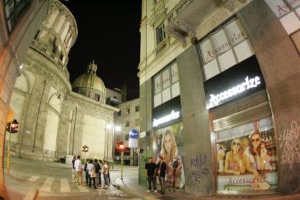 Fotos de Lupetta s.r.l.