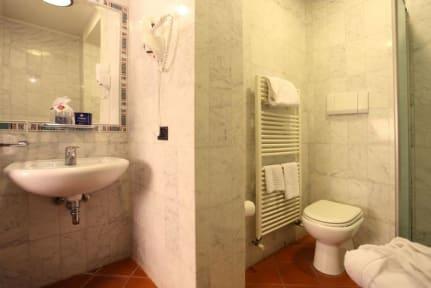 Zdjęcia nagrodzone Hotel Panama
