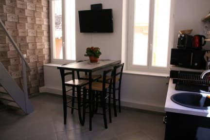Bilder av 2 Bedrooms Apartment Old Town
