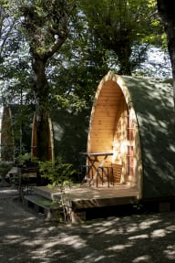Photos of Camping Dolce Sole