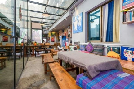 Photos of Guiyang Shu Hostel