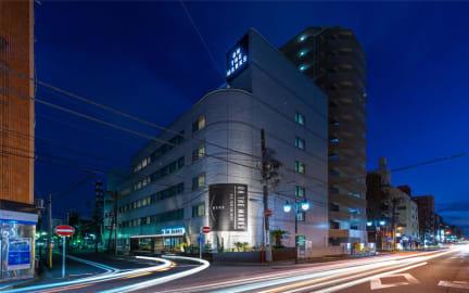 Photos de Hotel&Hostel On the Marks Tokyo Kawasaki
