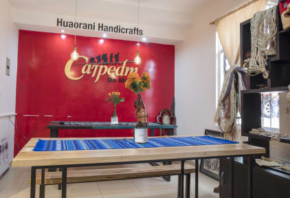 Photos of Casa Carpedm