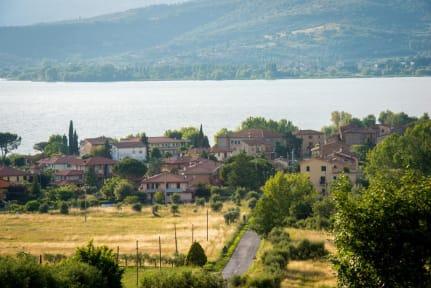 Bilder av Alloggio del Gatto