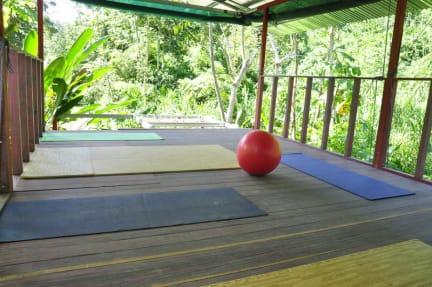 Photos of Utopia Tica Sustainable Lodge