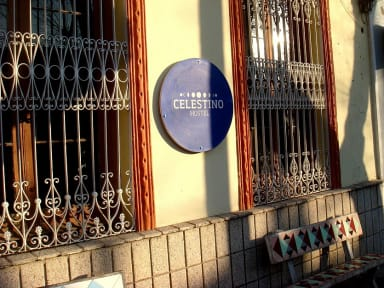 Photos of Celestino Hostel B&B