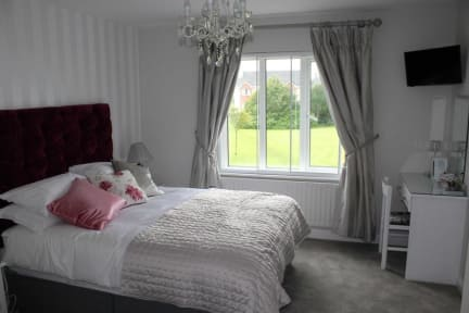 Foto's van Sea Mist Bed and Breakfast