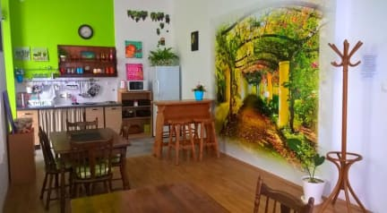 Photos of Crazy house Hostel Pula