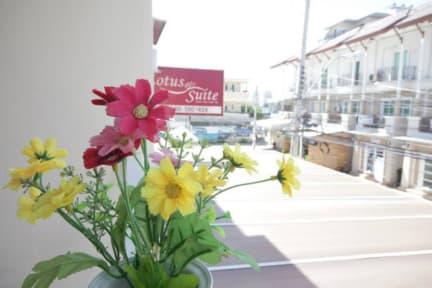Photos de Lotus Suite Hua Hin