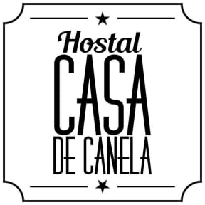 Photos of Casa de Canela