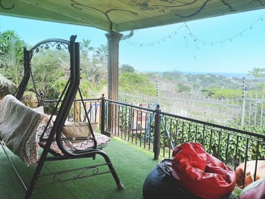 Fotos de Aweh Africa Backpackers
