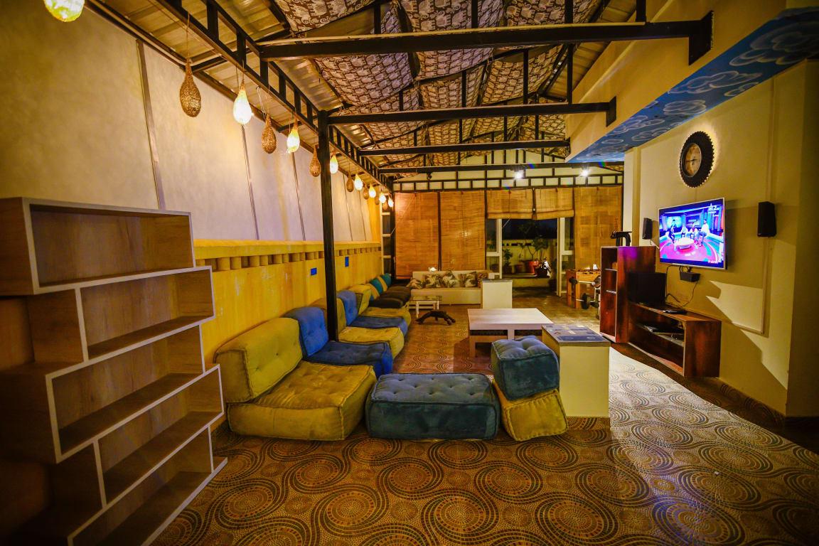 Best 15 Backpackers Hostels In Jaipur (2020) 16