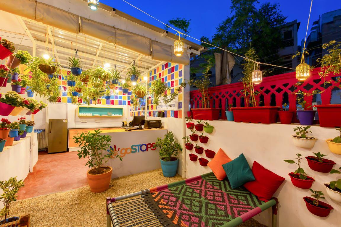 Best 15 Backpackers Hostels In Jaipur (2020) 5