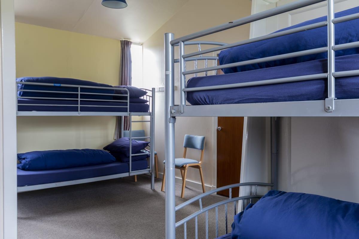 Durness Smoo Youth Hostel, Durness, Scotland hostel