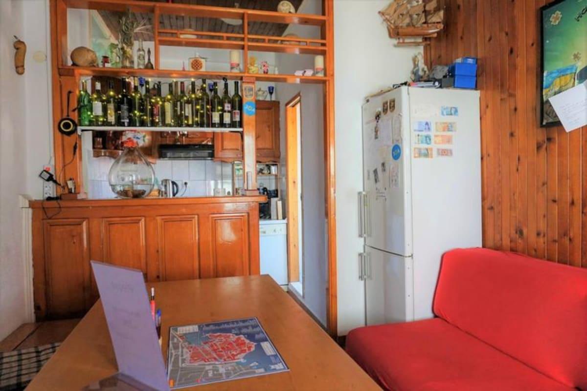 Hostel & Rooms Ana, Croatia hostel