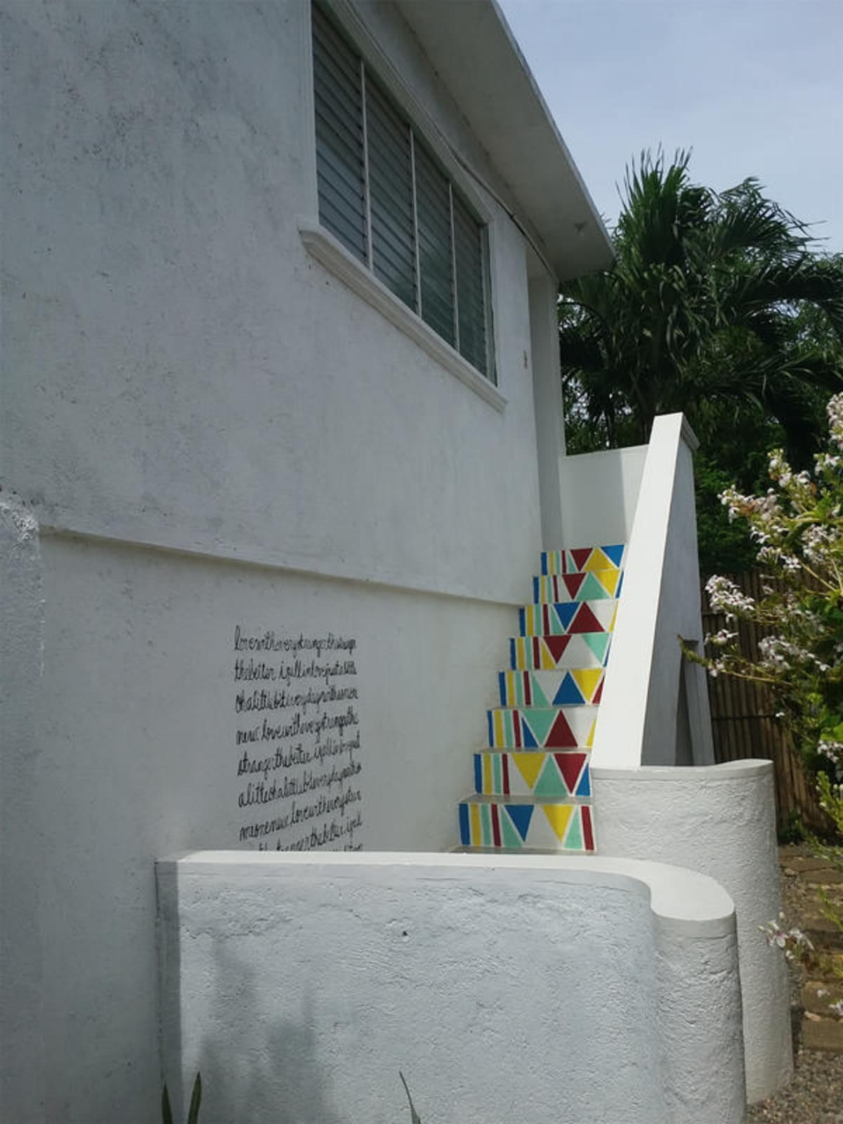 My Hostel Boracay, Boracay Island, Philippines