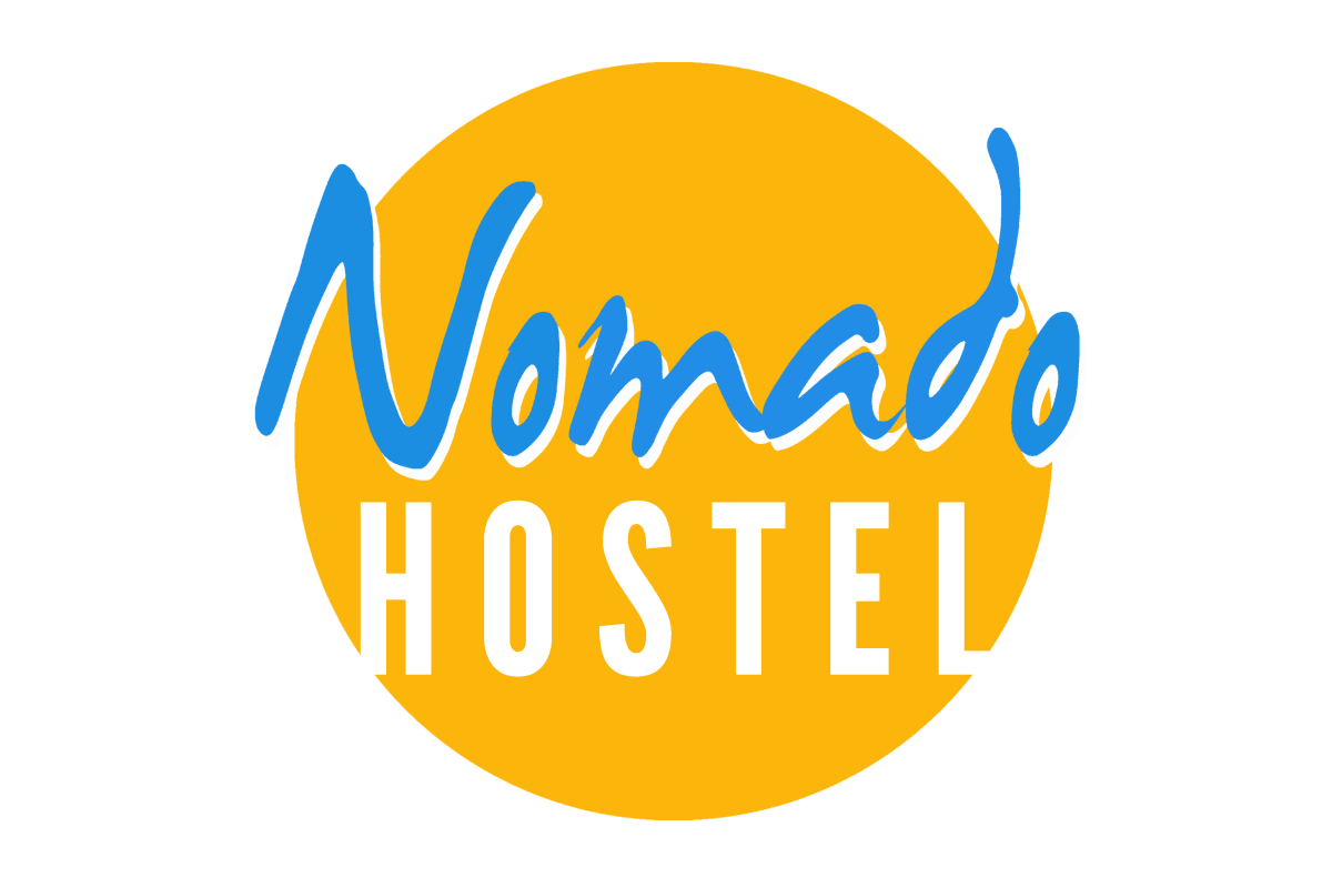 Nomado Hostel, Varna, Bulgaria