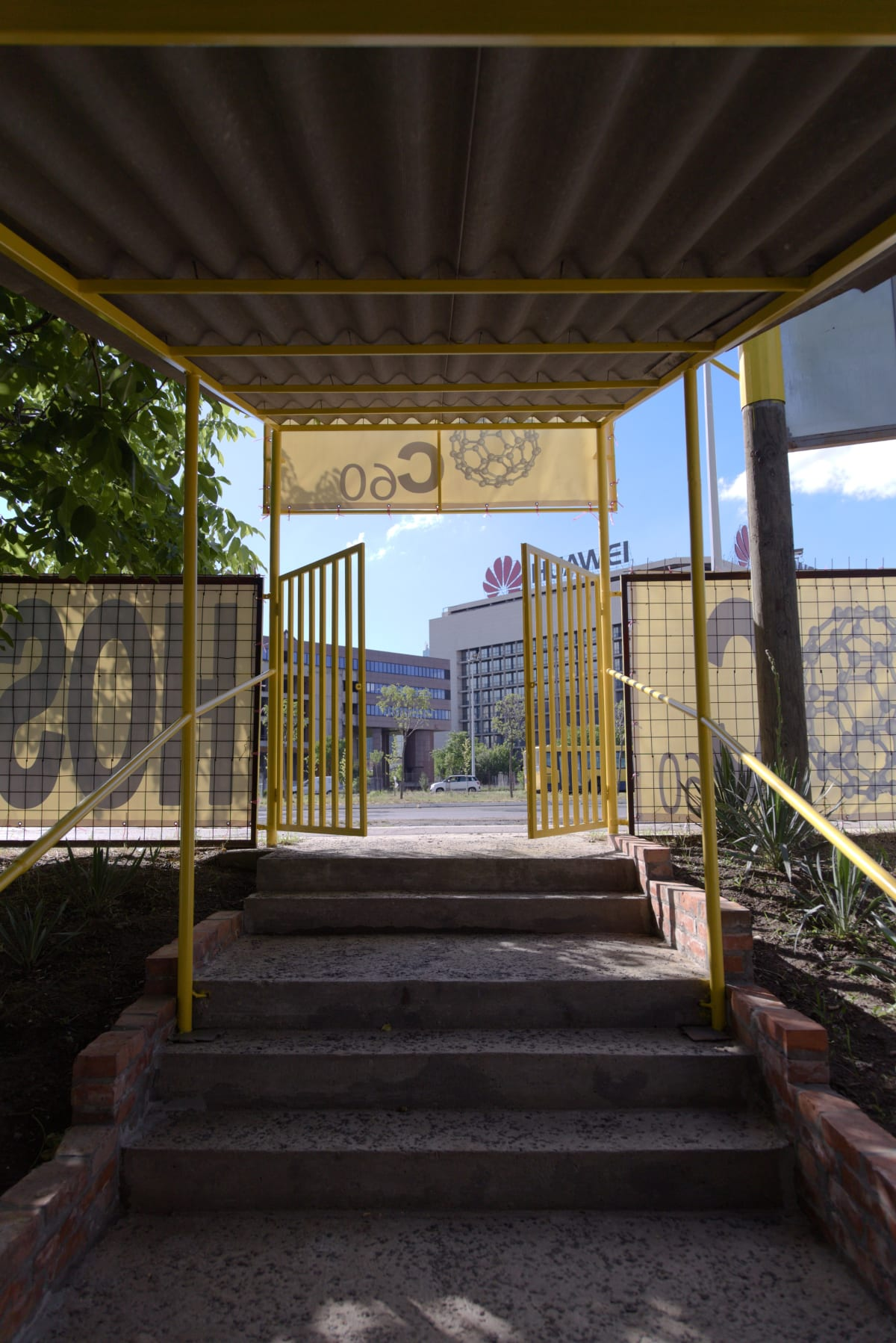 Hostel Shungit, Belgrade, Serbia