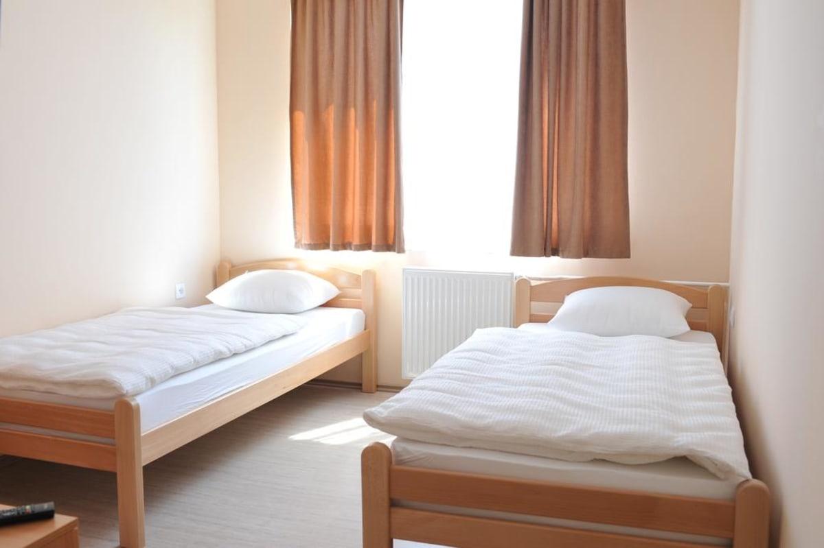 City hostel Banja Luka, Banja Luka, Bosnia And Herzegovina