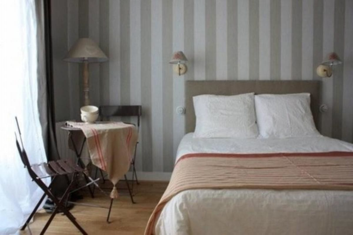 L'Hotel Particulier in Paris, France, France