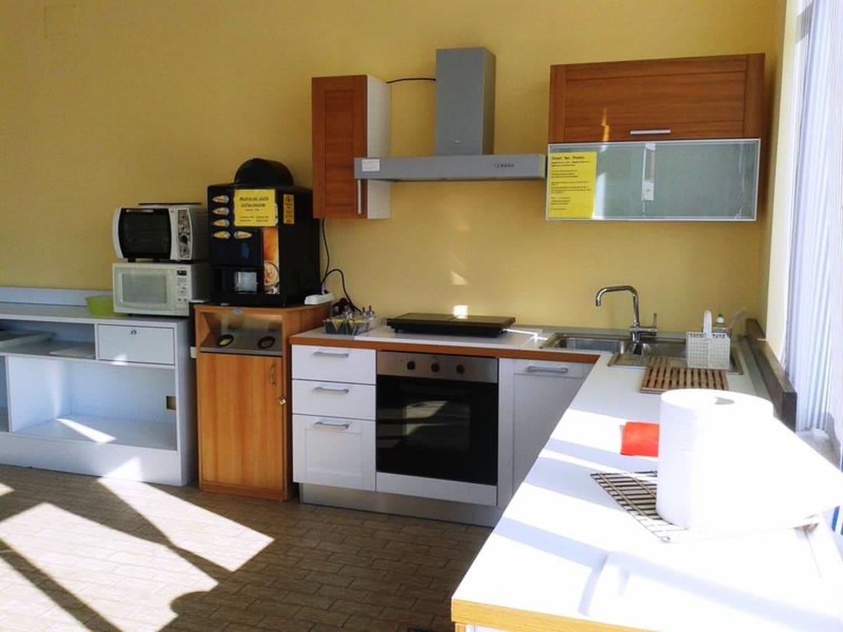 Hostel San Marino, San Marino, San Marino hostel