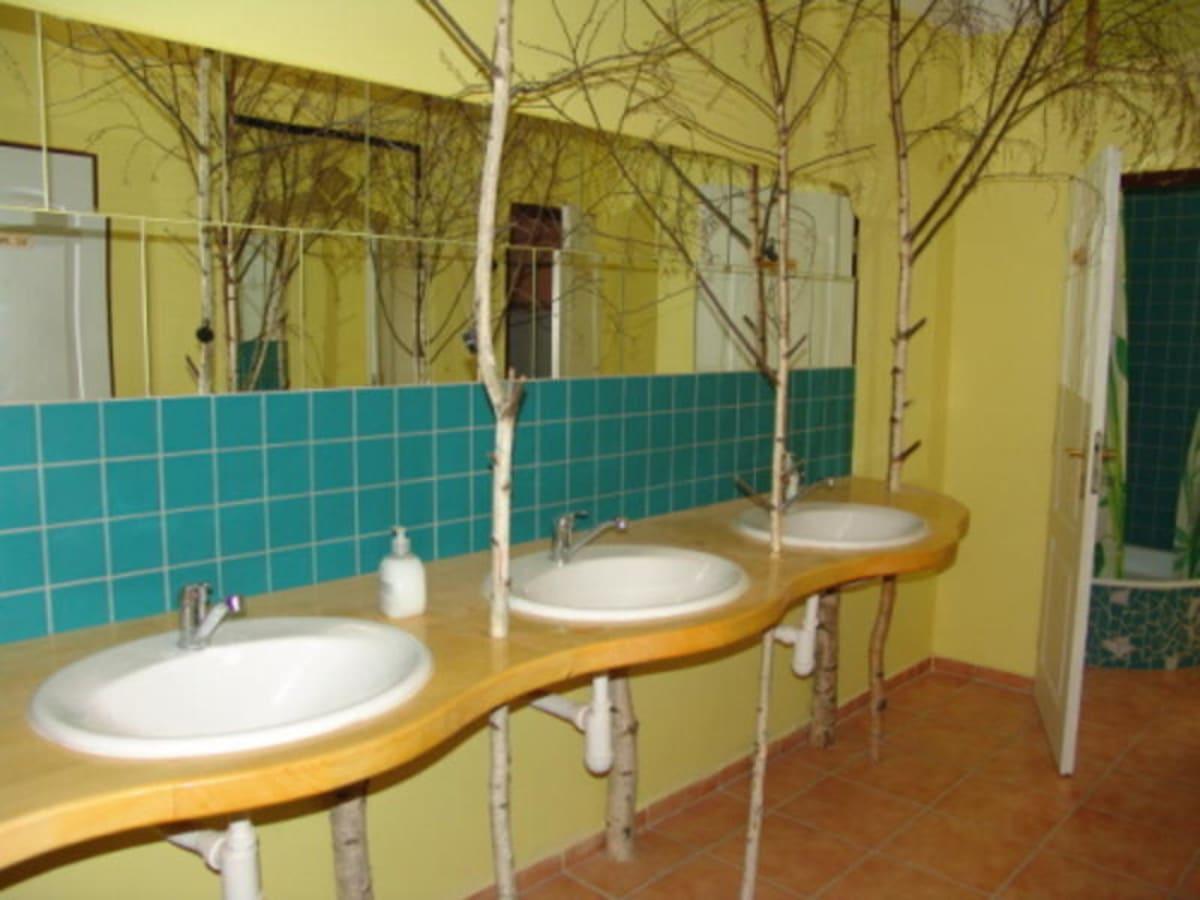 Artharmony Pension & Hostel, Prague, Czech Republic