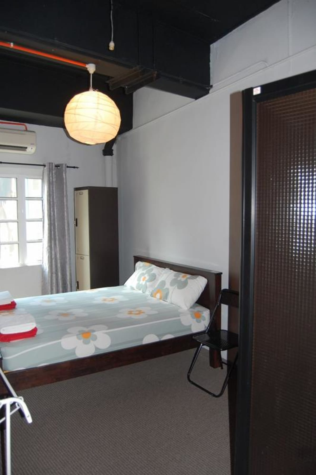 Sunshine Bedz KL, Kuala Lumpur, Malaysia hostel