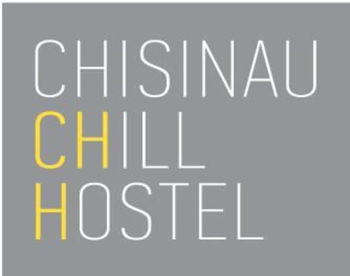 Chisinau Chill Hostel, Chisinau, Moldova